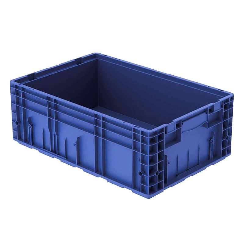 cajas para automoción