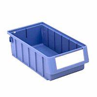 Cajas plastica Regalbox RK