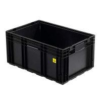 cajas-plasticas-eurobox