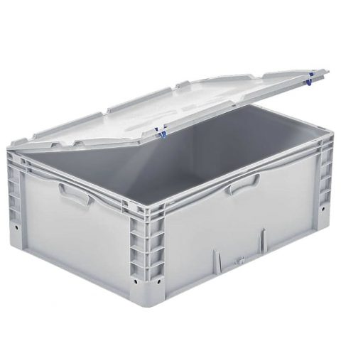 cajas-plastico-tapa