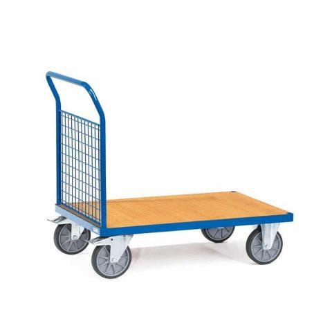 carros-plataforma-con-paredes-de-malla_1512_1_c