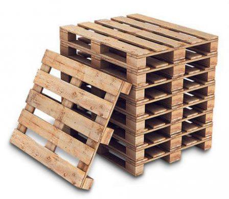 compra-venta-palets-de-madera