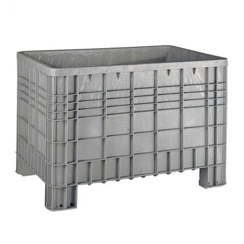 contenedor-plastico-grande