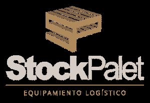 logo-stockpalet-equipamiento-logistico