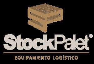logo-stockpalet-equipamiento-logistico-r